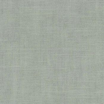 "Signature Series Solid Linen Fabric 54""-Greystone"