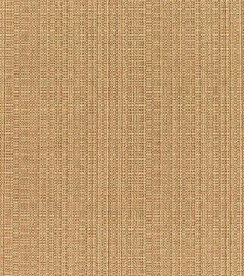 "Sunbrella Outdoor Fabric 54""-Linen Straw"