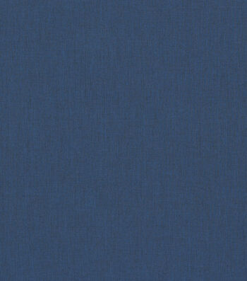 "Crypton Upholstery Fabric 54""-Manhattan Royal Blue"
