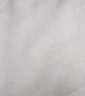 """Faux Fur Sherpa Suede Fabric 58"""""""