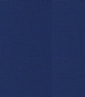 "Sunbrella Outdoor Fabric 60""-Mediterranean Blue"