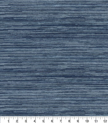 P/K Lifestyles Upholstery Fabric 54''-Chambray Calabria