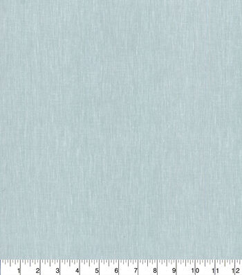 Ellen DeGeneres Solid Fabric 54''-Canyon Marmont
