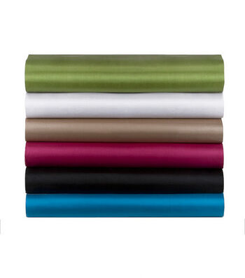 Sunline Anti Static Linings Fabric
