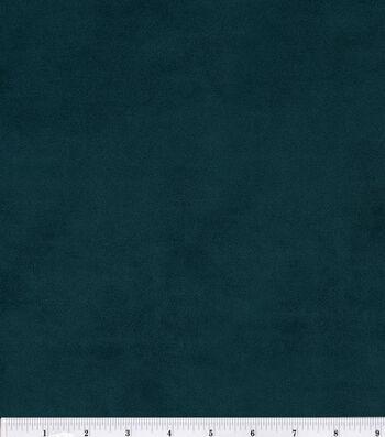 Sew Classics Velour Fabric 58''