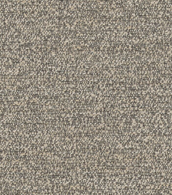 "Crypton Upholstery Fabric 54""-Mia Silver Lining"