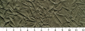 """Microsuede Fabric 43""""-Charcoal"""
