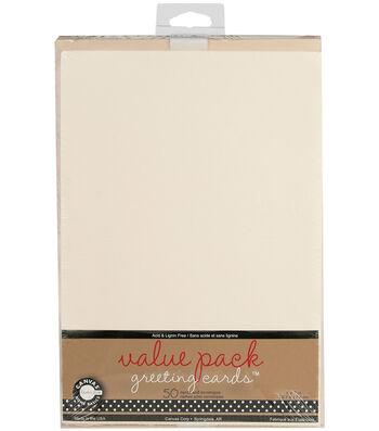 Value Pack Cards & Envelopes