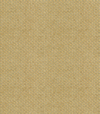 "Richloom Multi-Purpose Decor Fabric 55""-Mona Mist"