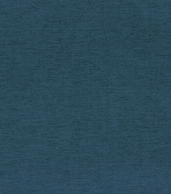 "Richloom Studio Multi-Purpose Decor Fabric 55""-Haskett Teal"