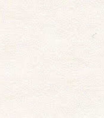 "Keepsake Calico™ Cotton Fabric 44""-Natural Vinery"