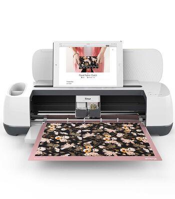 Cricut® Maker Machine