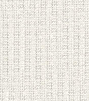 "Crypton Upholstery Fabric 54""-Gauge Almond"