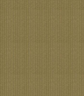 """Solarium Outdoor Fabric 54""""-Fiera Chino"""