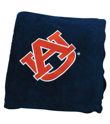 Auburn University Tigers Throw