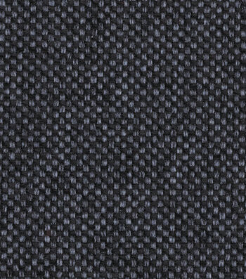 """Crypton Upholstery Fabric 54""""-Sutton Storm"""