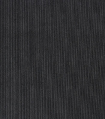 Hudson 43 Upholstery Fabric-Otto Cadet