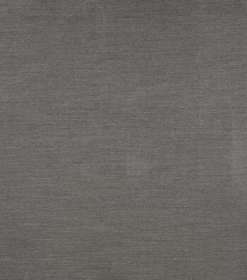 Optimum Performance Acrylic Fabric 54''-Zinc