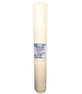 Pellon® Quilter's Touch Polyester Batting 60''x20 yds