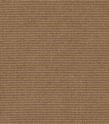 "Crypton Upholstery Fabric 54""-Casso Rustic"