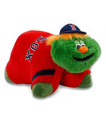 Boston Red Sox Pillow Pet