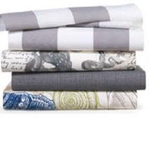 Tommy bahama upholstery fabric 54 storm jetline joann outdoor fabric shop now reheart Choice Image
